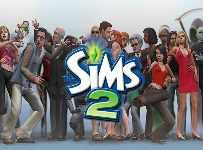 Free Download Game PC Full Version