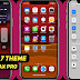 IPhone 11 Max Pro Theme For Oppo & Realme Phones ||| ColorOs 7 Pro Theme For Oppo & Realme Devices