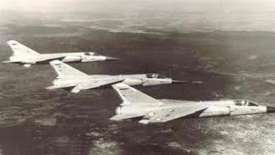 طيران - ارشيفية