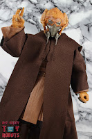 Star Wars Black Series Plo Koon 18