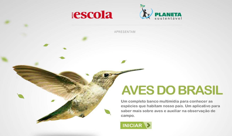 http://revistaescola.abril.com.br/swf/aves-do-brasil-app/