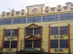 Hotel Satria Karimun, Sajikan Tempat Judi Bola Pimpong dan Gelper