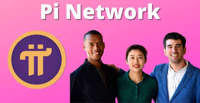 Pi Network that you simply can earn $ 500 on a day