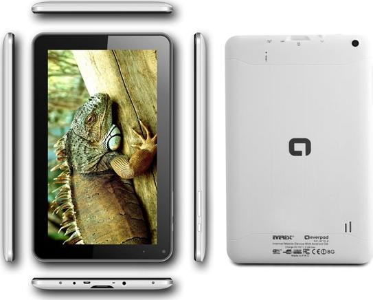 :فلاشـات: firmware Everest EVERPAD DC-9712-8 9 20150202124728_everest-everpad-dc-9712-8-9-1gb-ddr3-1-5ghz-x2-8gb-cift-kamera-android-4-20-jellyb--tablet-pc_5530_4