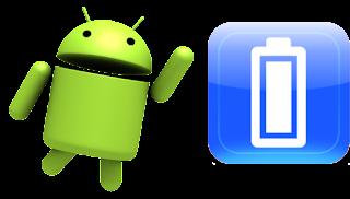 Cara Ampuh Menghemat Baterai di Semua Perangkat Android
