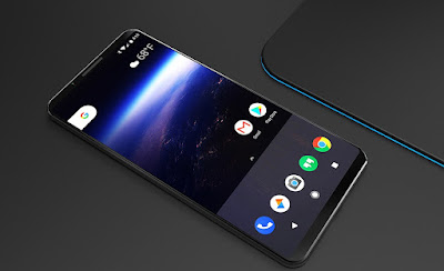Best smartphones 2017 | Google Pixel 2 & Pixel XL 2 will be released soon with price, check specifications
