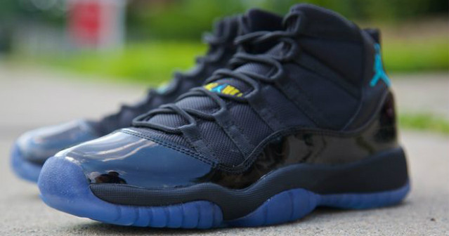 new arrival dffda 72633 jordan 11 gamma uk