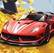 Lucky Car - Aplicativo de ganhar de dinheiro