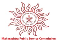 MPSC Recruitment 2019 for 555 State Tax Inspector, Police Sub Inspector & Asst. Section Offcer Posts