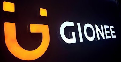 Gionee Found Guilty Of Purposely Planting Malware Into 20 Million Phones