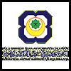 Thumbnail image for Jawatan Kosong di KolejUniversiti Islam Antarabangsa Selangor (KUIS) – 15 Februari 2019