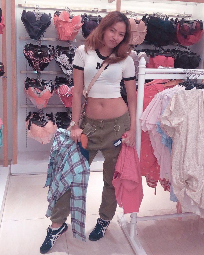 Rumah Mode Factory Outlet, Cara Baru Berburu Fashion Item Di Bandung