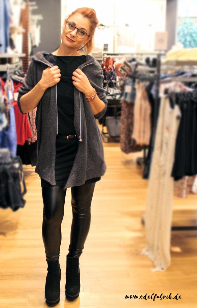 die-edelfabrik-tipps-perfekter-look-zum-shoppen