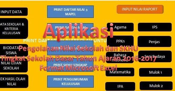 Contoh Soal Anekdot Bahasa Indonesia Wonder Traveling