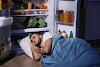 4 Reasons Why You Should Never Go to Bed Hungry