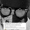 Amitabh bachchan ne Bataya Mask ka Hindi Naam, Bolate-Bolate chakara jaega Dimaag
