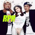 Lirik Lagu RPH Feat. Bening - Penuh Luka