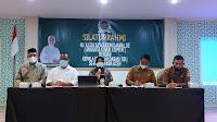 Hj.Illiza Sa'aduddin Silaturrahmi Dengan Kepala SD Se-Kota Banda Aceh