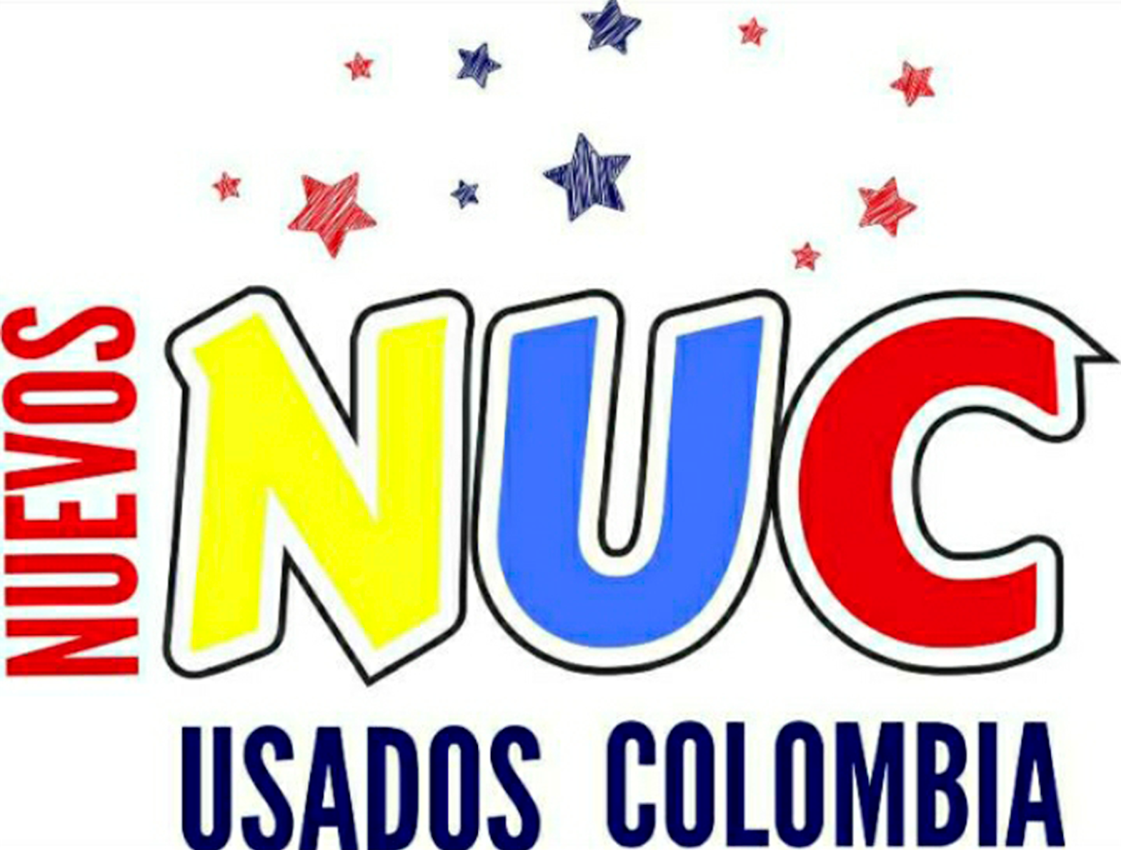 Nuc Colombia