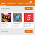 Aptoide Apk : The Best Alternative To Play Store