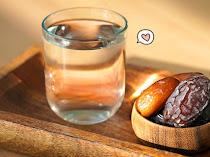 Beberapa Manfaat Air Nabeez Bagi Tubuh