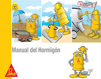 manual-del-Hormigón