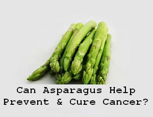 https://foreverhealthy.blogspot.com/2012/04/can-asparagus-help-prevent-cancer.html#more
