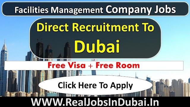 Khansaheb Careers Jobs Vacancies In UAE 2021