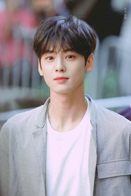 25+ Hình Nền Điện Thoại Hot Boy Hàn Quốc Nam Thần, Đẹp Trai & Cute