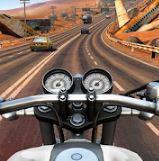 Moto Rider GO: Highway Traffic Mod APK v1.22.6