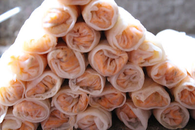 Market style spring roll-Spring roll recipe in hindi,Easy and stepwise Spring roll recipe