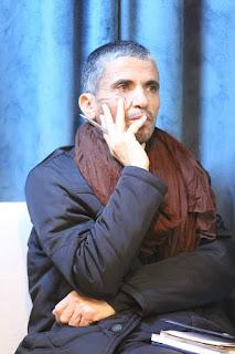 """الأمين البوعزيزي، الإمارات، مرتزقة، الاتجاه المعاكس، قناة """"الجزيرة""""، الديمقراطية،  الانتقال الديمقراطي، تونس، صناديق الاقتراع"""