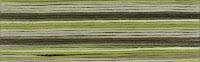 мулине Cosmo Seasons 8017, карта цветов мулине Cosmo