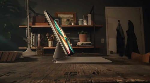 Apple is shunning early iPad Pro users via its Magic Keyboard