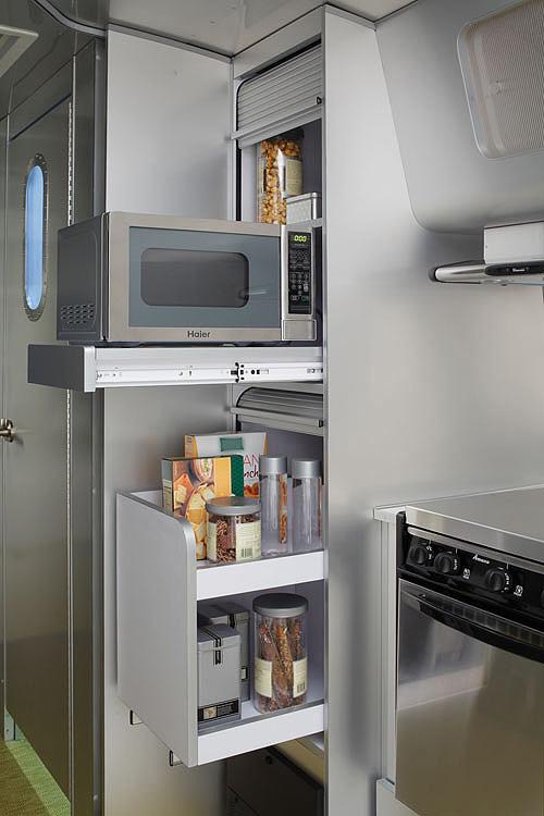 Aluminum Kitchen Cabinets Lebanon