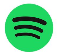 Spotify App Download