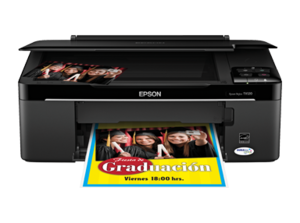 Epson stylus tx200 series printer drivers download link youtube.
