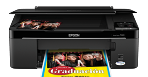 Download free driver for epson stylus tx120 | en. Rellenado.