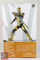 Lightning Collection Beast Morphers Gold Ranger Box 03