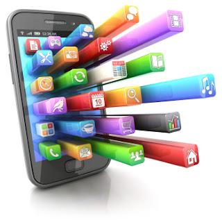 تنزيل تطبيقات تعرف على أفضل تطبيقات الأندرويد و الأي أو اس