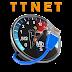 TTnet İnternet yavaşladı Çözümü ? Nedeni ?