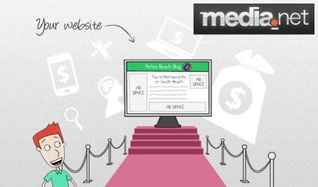 media.net_