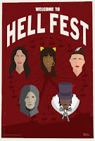 poster%2Bpelicula%2Bhell%2Bfest 2