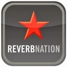http://www.reverbnation.com/cabrinigreenuk