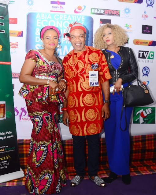 Photos-from-Abia-Creative-Economy-Tourism-Development-Summit-01