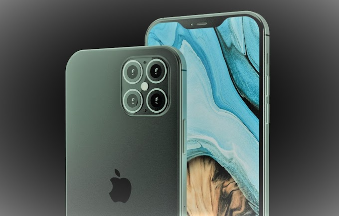 iPhone 12: Price and Specs Rumored. and Cheaper than iPhone 11