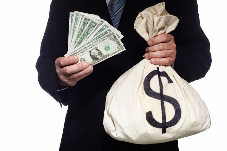 Beware! Cyber Criminals Spreading Click Fraud Trojan for Making Money