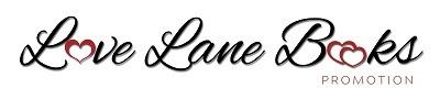 Love Lane Books Promotion