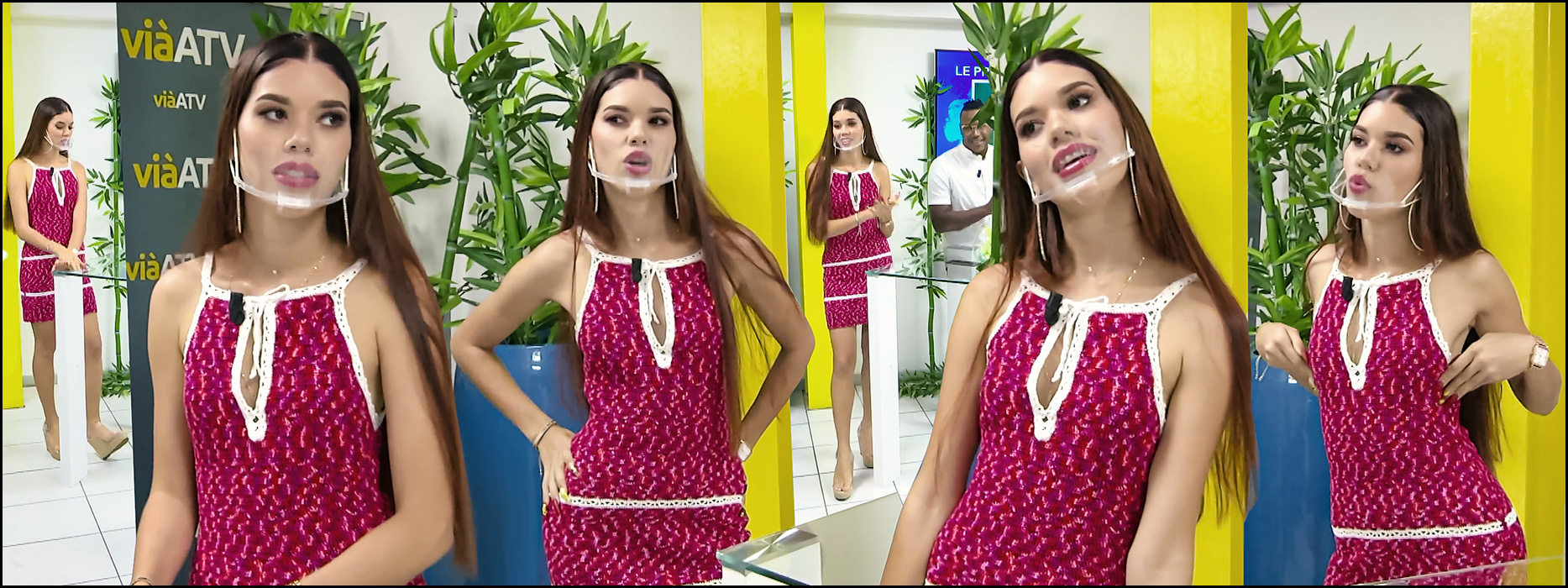 Luana Duconseil