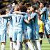 Manchester City e Liverpool estão na Champions; Arsenal, pegou só Europa League